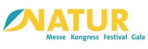 NATUR_Messe_300x100
